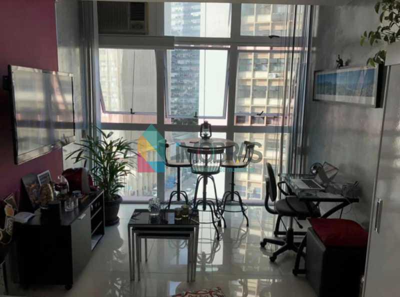 d4c67838-1a02-4863-bba4-5858d6 - Apartamento Centro, IMOBRAS RJ,Rio de Janeiro, RJ À Venda, 32m² - BOAP00146 - 20