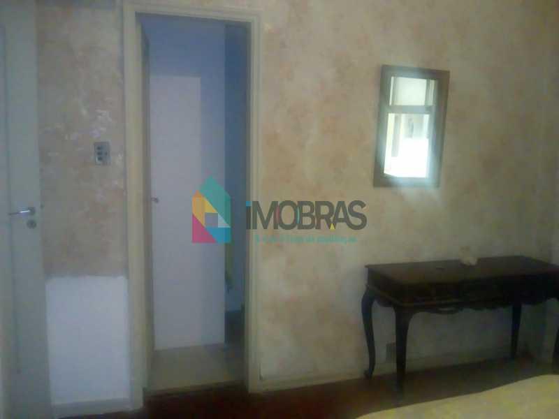 92d36f9a-db3e-498b-b125-9e381f - Apartamento à venda Rua Gustavo Sampaio,Leme, IMOBRAS RJ - R$ 830.000 - BOAP20809 - 3