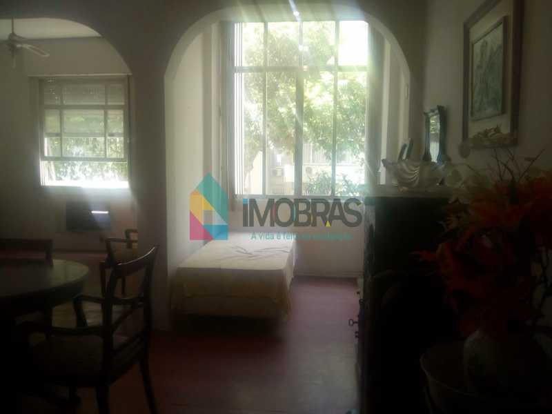 a1b3c056-0dc2-4e08-b693-5f0863 - Apartamento à venda Rua Gustavo Sampaio,Leme, IMOBRAS RJ - R$ 830.000 - BOAP20809 - 8