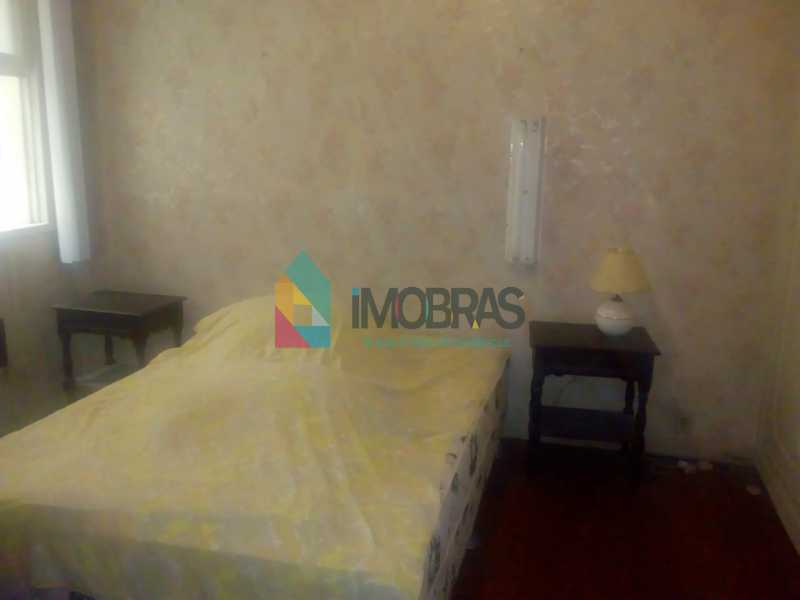 b6cc6349-f884-43a3-acd9-3a9fa2 - Apartamento à venda Rua Gustavo Sampaio,Leme, IMOBRAS RJ - R$ 830.000 - BOAP20809 - 10