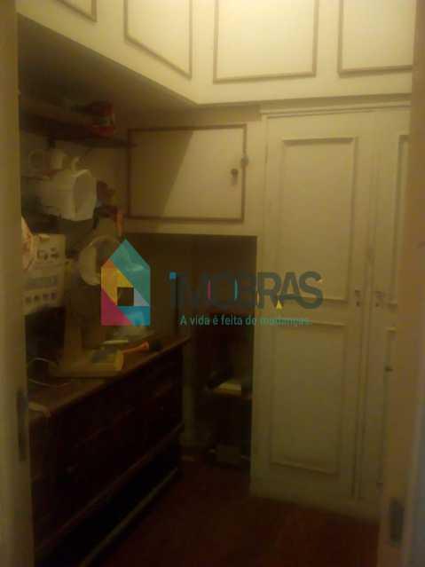 c365ea14-2e2e-49a3-9ba0-9421a2 - Apartamento à venda Rua Gustavo Sampaio,Leme, IMOBRAS RJ - R$ 830.000 - BOAP20809 - 14