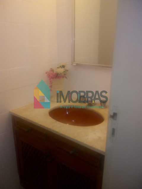 c8152b5f-4a05-4f28-9127-fbf237 - Apartamento à venda Rua Gustavo Sampaio,Leme, IMOBRAS RJ - R$ 830.000 - BOAP20809 - 15