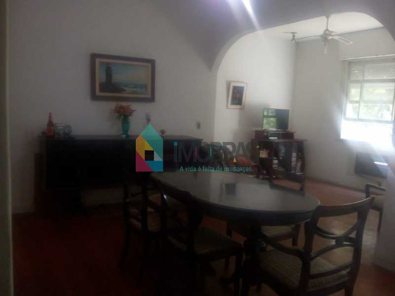 f6a9ba0f-c076-4b59-8963-70af1c - Apartamento à venda Rua Gustavo Sampaio,Leme, IMOBRAS RJ - R$ 830.000 - BOAP20809 - 16