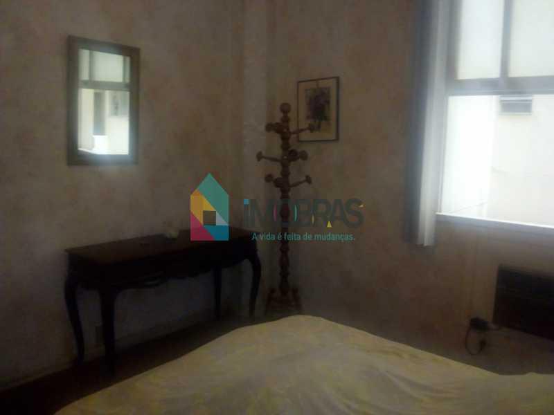 6e3b9bd3-0121-4acf-8419-e62126 - Apartamento à venda Rua Gustavo Sampaio,Leme, IMOBRAS RJ - R$ 830.000 - BOAP20809 - 18