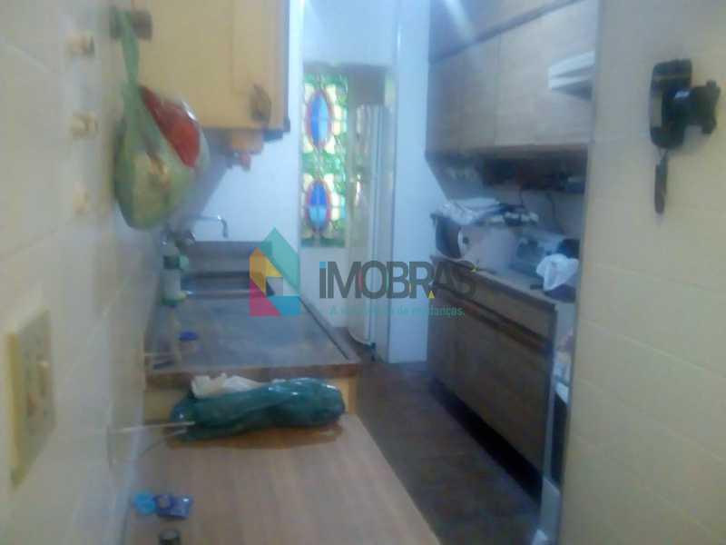 9da87003-1f11-4b98-a0ed-3deb06 - Apartamento à venda Rua Gustavo Sampaio,Leme, IMOBRAS RJ - R$ 830.000 - BOAP20809 - 21