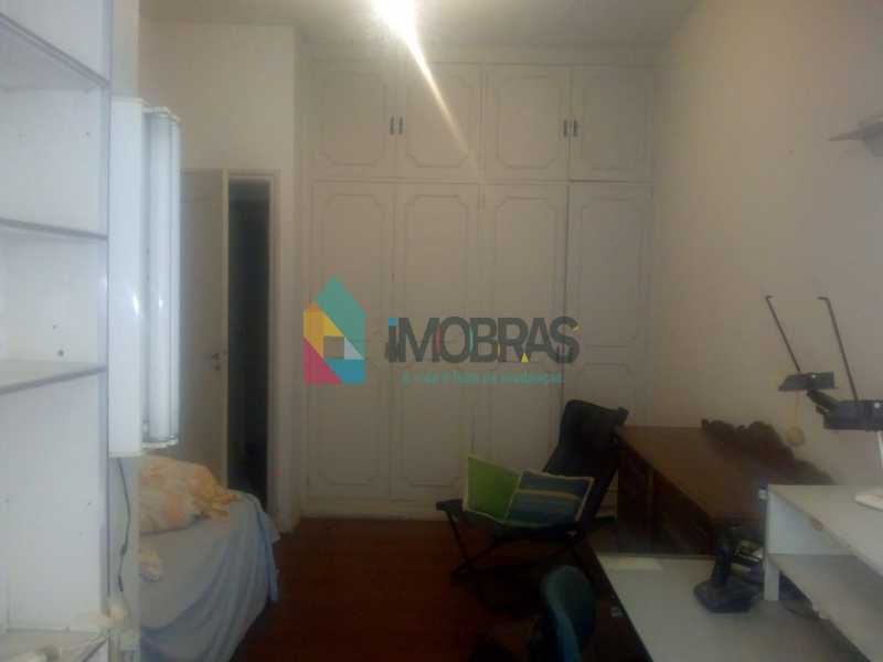 28fc1df3-3a63-4a8c-9228-61b865 - Apartamento à venda Rua Gustavo Sampaio,Leme, IMOBRAS RJ - R$ 830.000 - BOAP20809 - 23