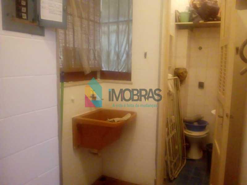 33d00d1a-7ae4-4b57-b95c-740ab2 - Apartamento à venda Rua Gustavo Sampaio,Leme, IMOBRAS RJ - R$ 830.000 - BOAP20809 - 25