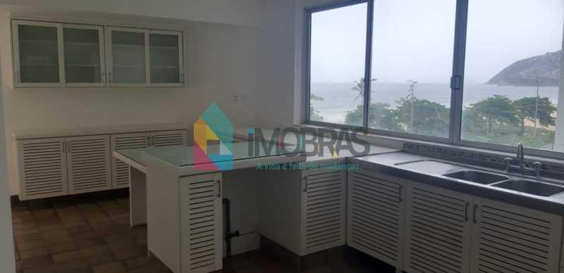 7c2e5560-1248-47ef-b0f5-d8a24d - Apartamento 3 quartos para alugar Ipanema, IMOBRAS RJ - R$ 35.000 - CPAP31108 - 17