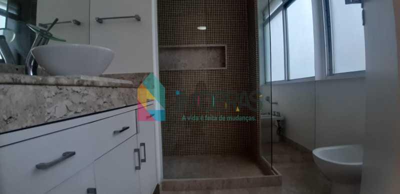 7d96f344-6991-4011-8e8c-77df53 - Apartamento 3 quartos para alugar Ipanema, IMOBRAS RJ - R$ 35.000 - CPAP31108 - 21