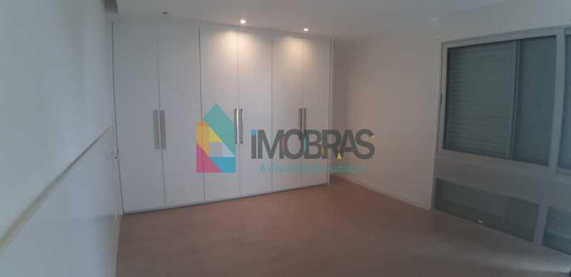 56c07bbc-cf27-4e55-aebf-fe49ef - Apartamento 3 quartos para alugar Ipanema, IMOBRAS RJ - R$ 35.000 - CPAP31108 - 10