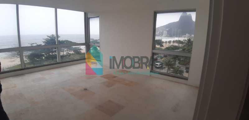 72f00a47-236c-4156-9476-d30218 - Apartamento 3 quartos para alugar Ipanema, IMOBRAS RJ - R$ 35.000 - CPAP31108 - 1
