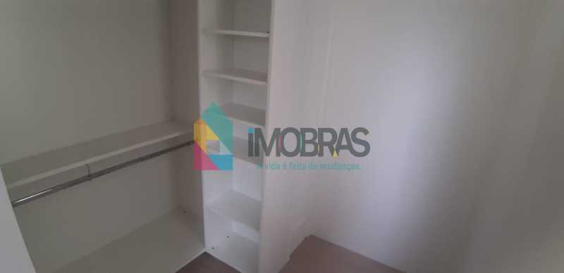 345b62f0-7e9c-4227-a6e5-04c2df - Apartamento 3 quartos para alugar Ipanema, IMOBRAS RJ - R$ 35.000 - CPAP31108 - 28