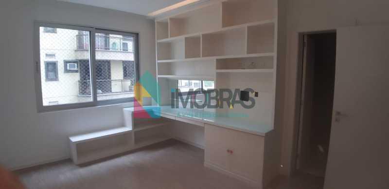 1881a458-3afb-4b59-b0f9-5e2c3d - Apartamento 3 quartos para alugar Ipanema, IMOBRAS RJ - R$ 35.000 - CPAP31108 - 13