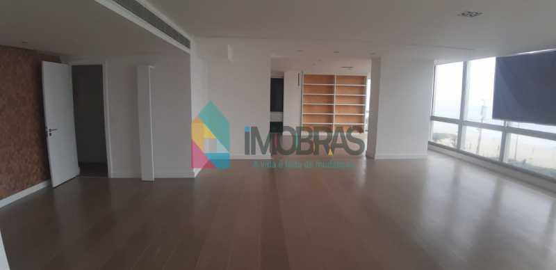 995261ff-f4ae-4338-bc6f-82f66d - Apartamento 3 quartos para alugar Ipanema, IMOBRAS RJ - R$ 35.000 - CPAP31108 - 6