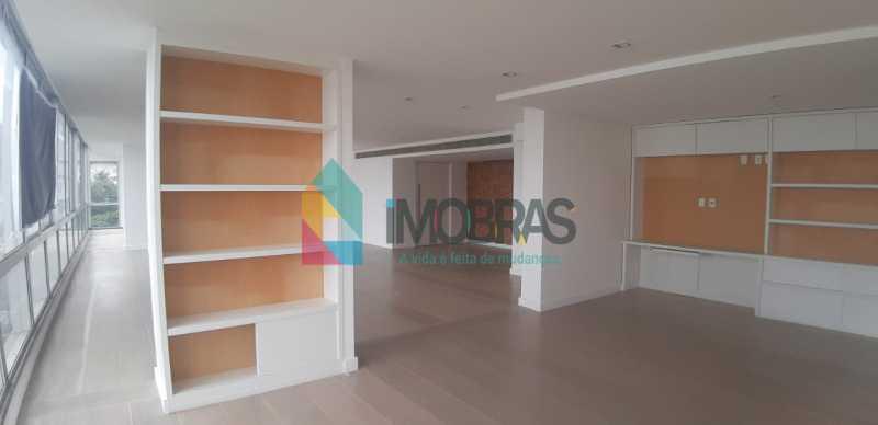 ad54c3d5-6e49-44dd-8d64-55dee6 - Apartamento 3 quartos para alugar Ipanema, IMOBRAS RJ - R$ 35.000 - CPAP31108 - 5