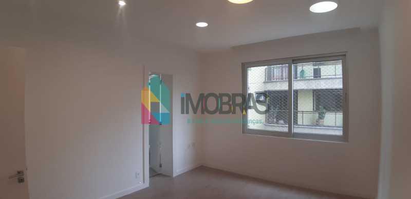adf32a02-15b5-4d76-9667-a75f64 - Apartamento 3 quartos para alugar Ipanema, IMOBRAS RJ - R$ 35.000 - CPAP31108 - 11