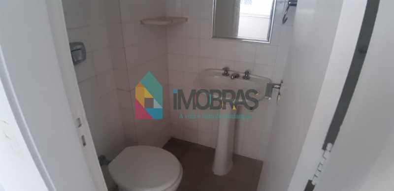 b8eb5fd0-f1ea-4fe0-9d82-433336 - Apartamento 3 quartos para alugar Ipanema, IMOBRAS RJ - R$ 35.000 - CPAP31108 - 29