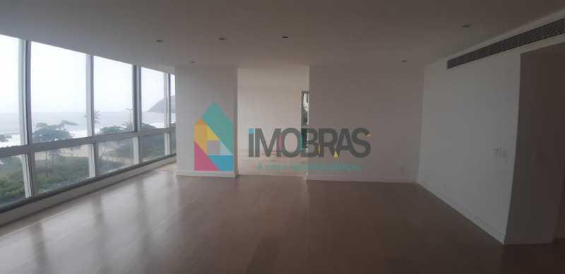c041d189-8e6e-407e-a6fa-efbbde - Apartamento 3 quartos para alugar Ipanema, IMOBRAS RJ - R$ 35.000 - CPAP31108 - 3