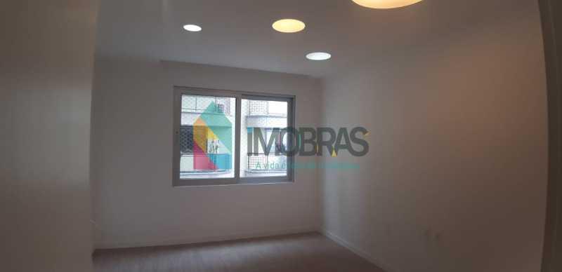 c983ff39-3642-4b07-9320-6314b0 - Apartamento 3 quartos para alugar Ipanema, IMOBRAS RJ - R$ 35.000 - CPAP31108 - 12