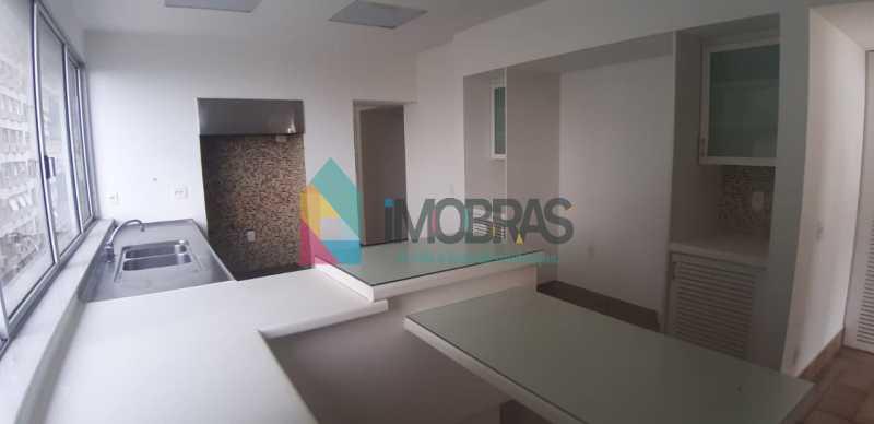 cea07510-afae-4a93-b24a-265b96 - Apartamento 3 quartos para alugar Ipanema, IMOBRAS RJ - R$ 35.000 - CPAP31108 - 18