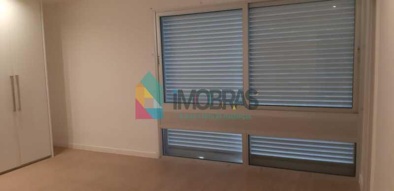 cf96eeca-6a88-4881-b3f1-261b05 - Apartamento 3 quartos para alugar Ipanema, IMOBRAS RJ - R$ 35.000 - CPAP31108 - 14
