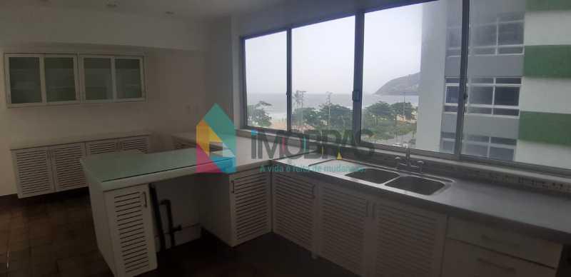 cf659c38-f60e-408e-a5fb-275f66 - Apartamento 3 quartos para alugar Ipanema, IMOBRAS RJ - R$ 35.000 - CPAP31108 - 19