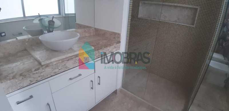 d29ad8de-3791-496b-8f01-d07800 - Apartamento 3 quartos para alugar Ipanema, IMOBRAS RJ - R$ 35.000 - CPAP31108 - 26