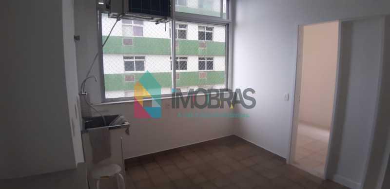 d24601af-d96b-40bf-8d8b-a10649 - Apartamento 3 quartos para alugar Ipanema, IMOBRAS RJ - R$ 35.000 - CPAP31108 - 30