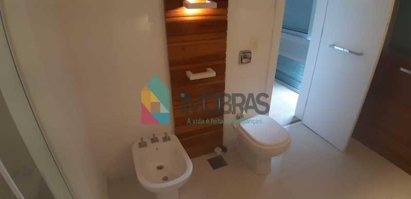 e787fc16-ac83-43d1-9cc0-c137c9 - Apartamento 3 quartos para alugar Ipanema, IMOBRAS RJ - R$ 35.000 - CPAP31108 - 24