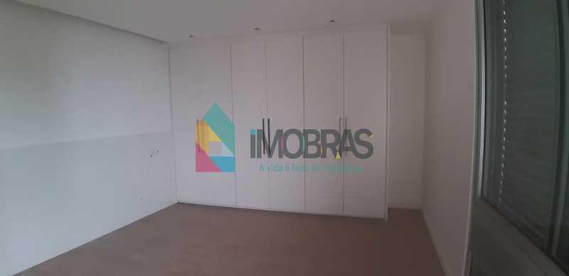 f67a836d-8c55-4124-9714-b6687f - Apartamento 3 quartos para alugar Ipanema, IMOBRAS RJ - R$ 35.000 - CPAP31108 - 15