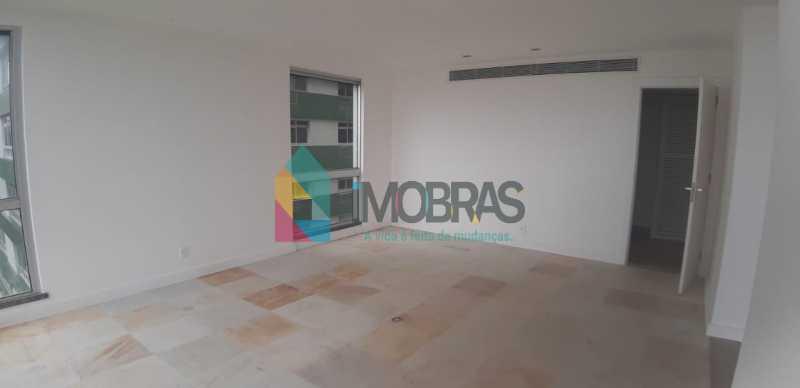 f717638b-c1ce-4724-a117-dab40b - Apartamento 3 quartos para alugar Ipanema, IMOBRAS RJ - R$ 35.000 - CPAP31108 - 9