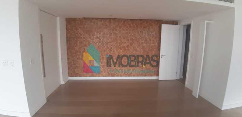 34bcd5c7-a9d5-4e29-9349-07ed8d - Apartamento 3 quartos para alugar Ipanema, IMOBRAS RJ - R$ 35.000 - CPAP31108 - 8