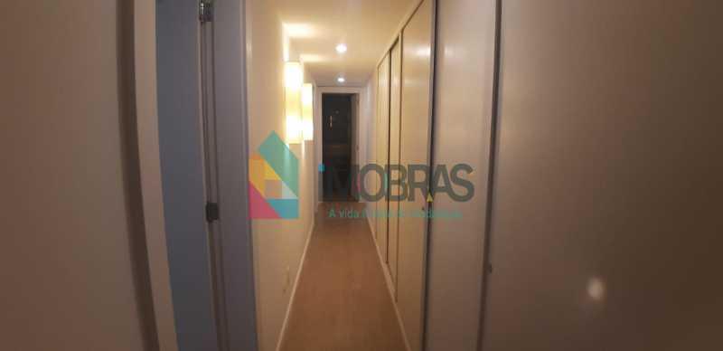 e50b653d-1f2e-4115-befe-37ffc5 - Apartamento 3 quartos para alugar Ipanema, IMOBRAS RJ - R$ 35.000 - CPAP31108 - 16