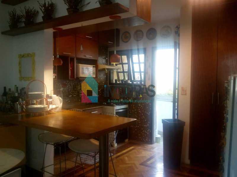 2e19efa7-3c35-460e-a9f0-52201c - Apartamento Cosme Velho,IMOBRAS RJ,Rio de Janeiro,RJ À Venda,3 Quartos,89m² - BOAP30631 - 5