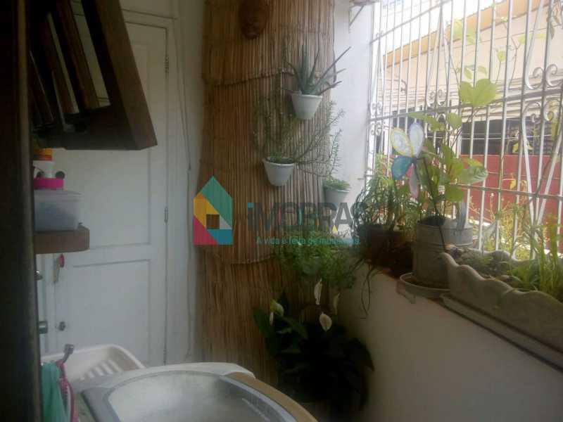 4a1f58ab-d6c0-4173-ad96-0f9566 - Apartamento Cosme Velho,IMOBRAS RJ,Rio de Janeiro,RJ À Venda,3 Quartos,89m² - BOAP30631 - 6