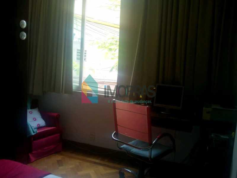 5ae65211-8223-439e-ba52-985d03 - Apartamento Cosme Velho,IMOBRAS RJ,Rio de Janeiro,RJ À Venda,3 Quartos,89m² - BOAP30631 - 8