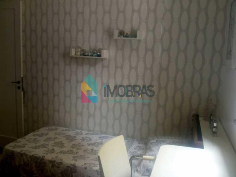 7bf48971-40d8-476a-90ca-d570bc - Apartamento Cosme Velho,IMOBRAS RJ,Rio de Janeiro,RJ À Venda,3 Quartos,89m² - BOAP30631 - 9