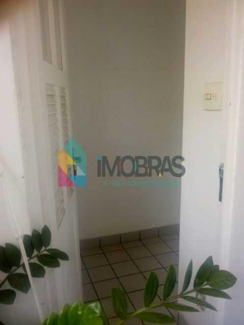 9bed81ea-9c77-4d5f-9727-606648 - Apartamento Cosme Velho,IMOBRAS RJ,Rio de Janeiro,RJ À Venda,3 Quartos,89m² - BOAP30631 - 10