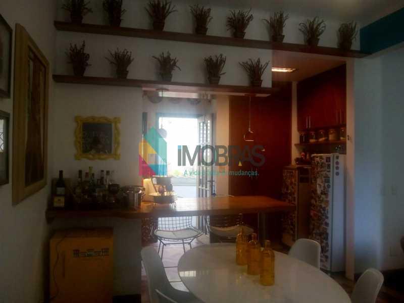 72ba7d66-1f8a-4b6c-b9a3-da838b - Apartamento Cosme Velho,IMOBRAS RJ,Rio de Janeiro,RJ À Venda,3 Quartos,89m² - BOAP30631 - 11