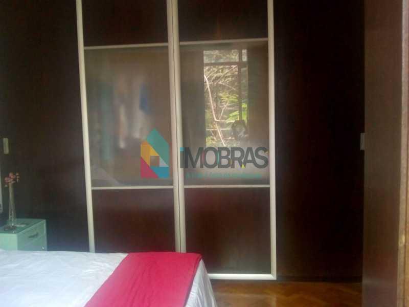 433e1d5e-1f50-4fc0-b897-c3c771 - Apartamento Cosme Velho,IMOBRAS RJ,Rio de Janeiro,RJ À Venda,3 Quartos,89m² - BOAP30631 - 13