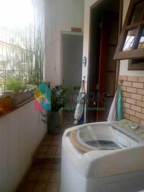 738fc16f-c36f-4351-8710-c15efe - Apartamento Cosme Velho,IMOBRAS RJ,Rio de Janeiro,RJ À Venda,3 Quartos,89m² - BOAP30631 - 14