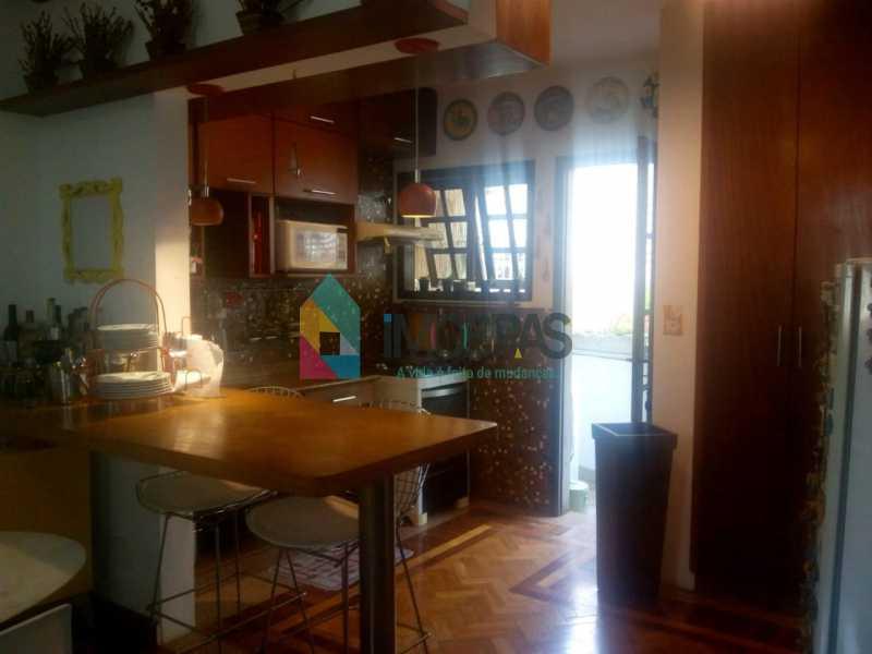 8894cabe-8654-463f-8a05-6c5cf6 - Apartamento Cosme Velho,IMOBRAS RJ,Rio de Janeiro,RJ À Venda,3 Quartos,89m² - BOAP30631 - 15