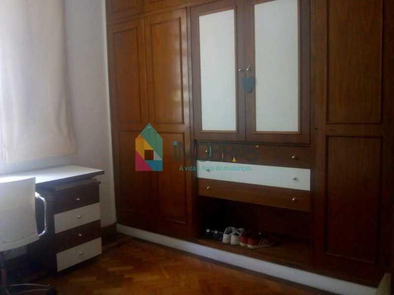 60863ee9-8593-41ef-b95c-b16cd7 - Apartamento Cosme Velho,IMOBRAS RJ,Rio de Janeiro,RJ À Venda,3 Quartos,89m² - BOAP30631 - 16