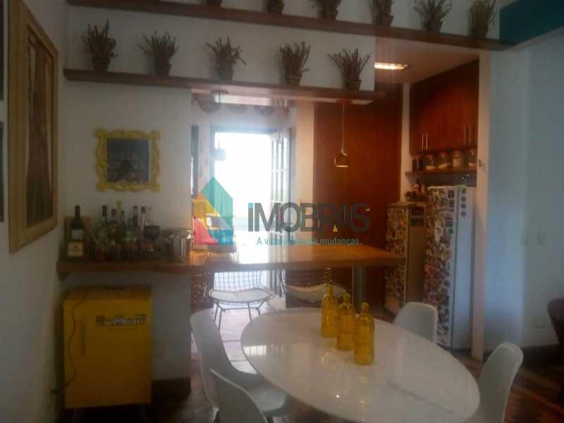 64696d37-c107-4a89-8785-de5535 - Apartamento Cosme Velho,IMOBRAS RJ,Rio de Janeiro,RJ À Venda,3 Quartos,89m² - BOAP30631 - 17