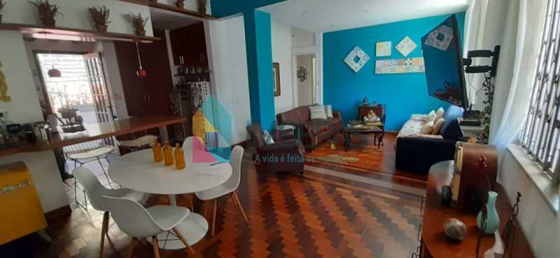 aba0eaa2-56b1-4fe9-9672-4c2eaa - Apartamento Cosme Velho,IMOBRAS RJ,Rio de Janeiro,RJ À Venda,3 Quartos,89m² - BOAP30631 - 3