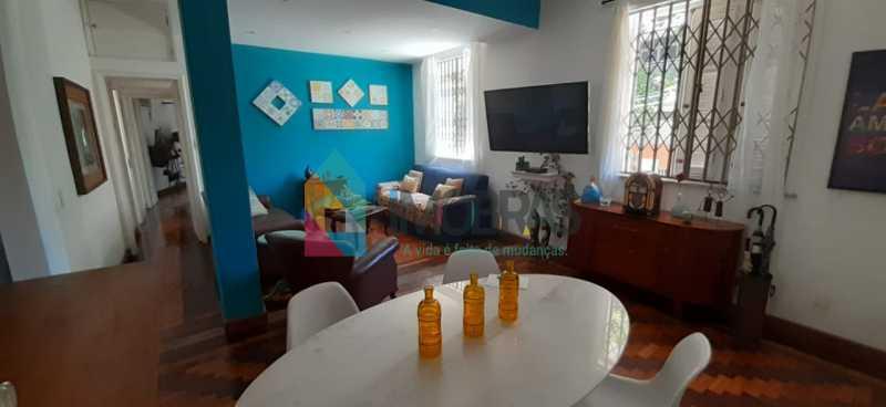 d813d10d-75b5-4b96-89d5-07485c - Apartamento Cosme Velho,IMOBRAS RJ,Rio de Janeiro,RJ À Venda,3 Quartos,89m² - BOAP30631 - 7
