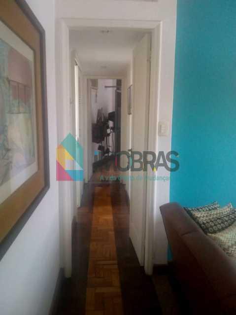 dc806365-7f34-4d0f-8cdd-be3e15 - Apartamento Cosme Velho,IMOBRAS RJ,Rio de Janeiro,RJ À Venda,3 Quartos,89m² - BOAP30631 - 23