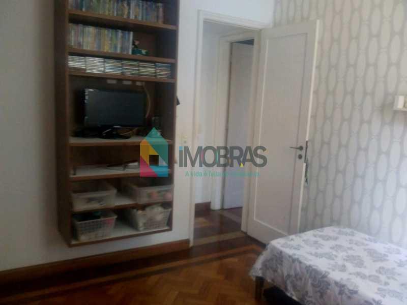 e75f560a-cc7f-4e3d-a405-e73365 - Apartamento Cosme Velho,IMOBRAS RJ,Rio de Janeiro,RJ À Venda,3 Quartos,89m² - BOAP30631 - 24