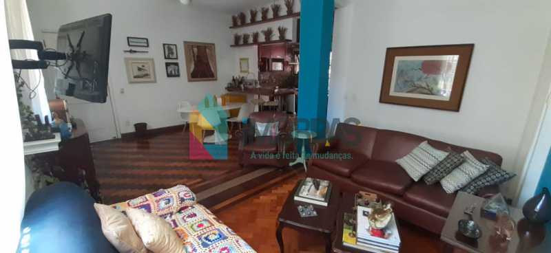 8e530a84-2ce9-4c5b-8f04-ba798a - Apartamento Cosme Velho,IMOBRAS RJ,Rio de Janeiro,RJ À Venda,3 Quartos,89m² - BOAP30631 - 4