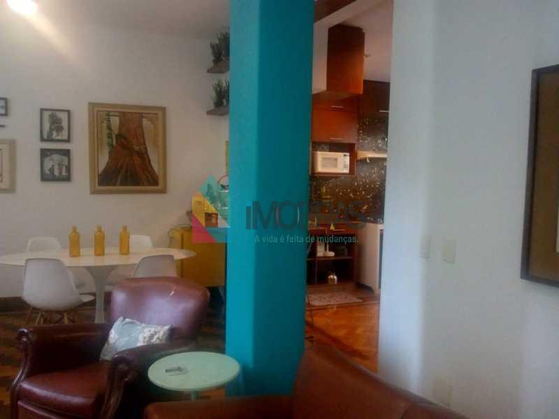 310e184a-6822-4353-a8f5-c933fa - Apartamento Cosme Velho,IMOBRAS RJ,Rio de Janeiro,RJ À Venda,3 Quartos,89m² - BOAP30631 - 26
